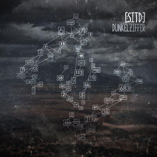 S.I.T.D. image