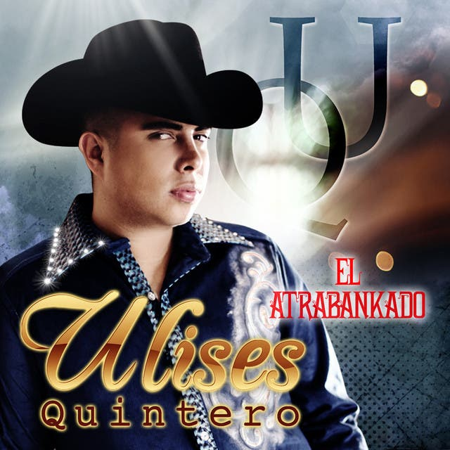 Ulises Quintero image