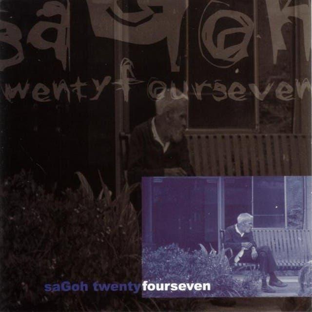 Sagoh Twentyfourseven