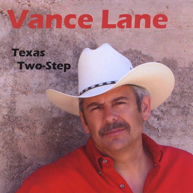 Vance Lane