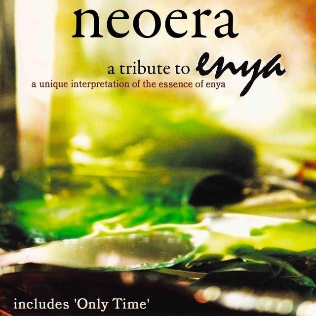 Neoera