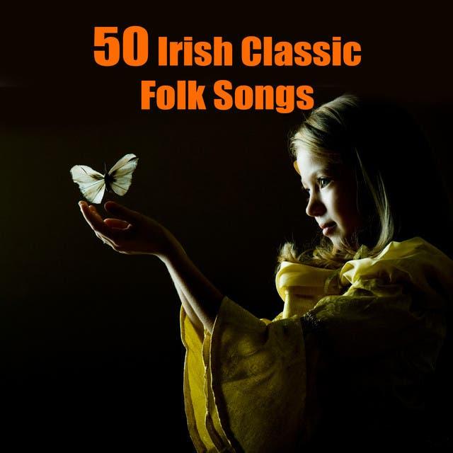 Irish Folk Players