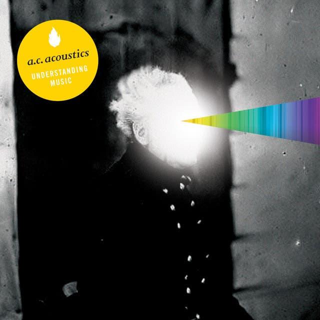 Ac Acoustics image