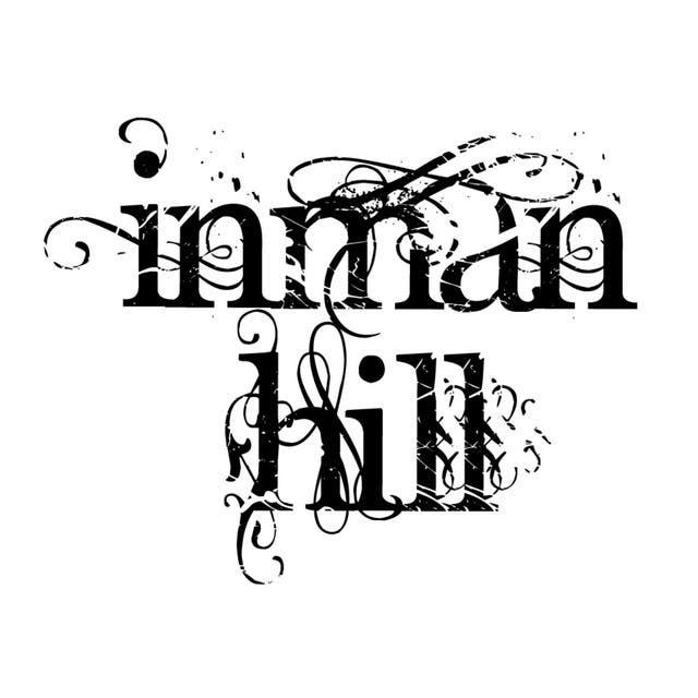 Inman Hill