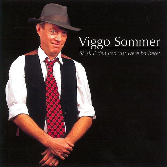 Viggo Sommer