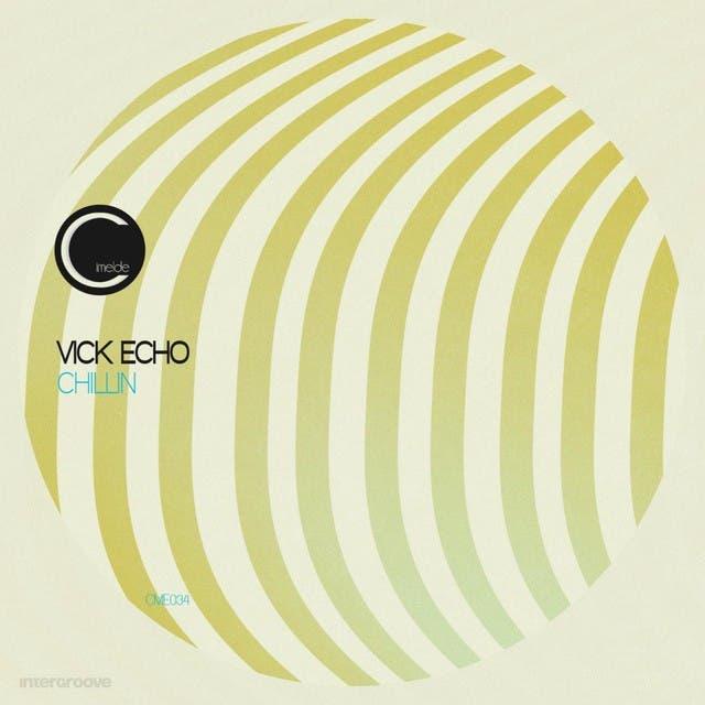 Vick Echo