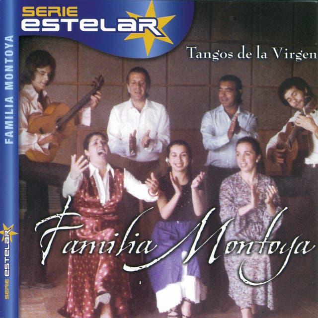Familia Montoya