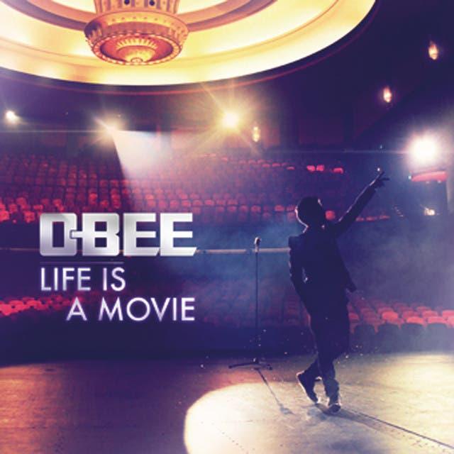 O-Bee