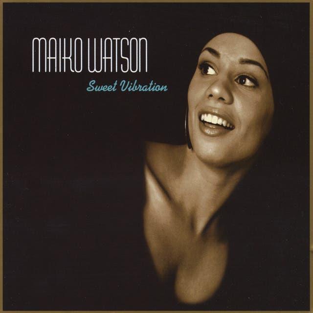 Maiko Watson