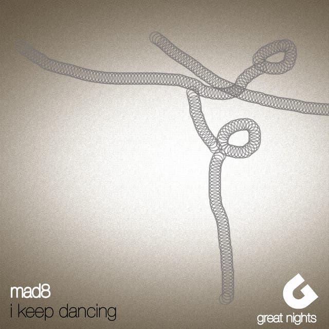 Mad8 image