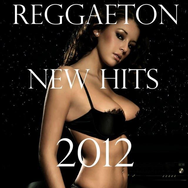 Reggaeton New Hits 2012