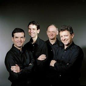 Quatuor Sine Nomine image