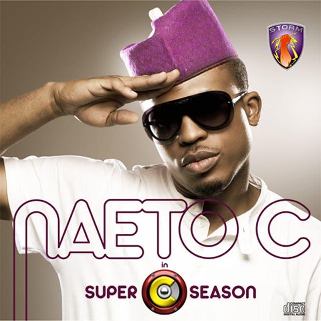 Naeto C image
