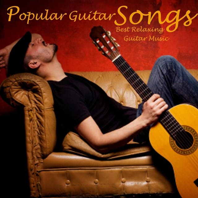 Favorite Guitar Songs