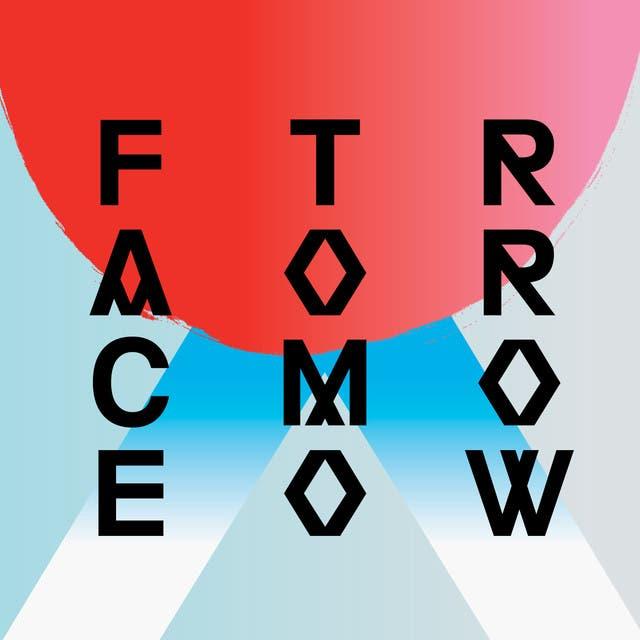Face Tomorrow