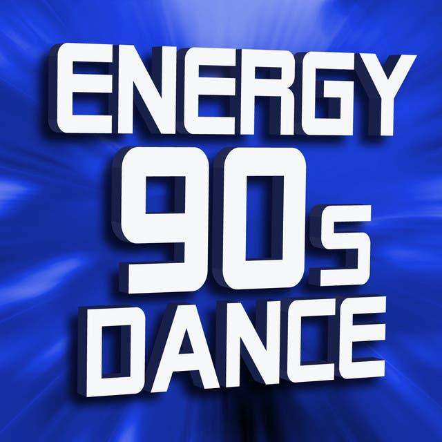 Energy 90s Dance