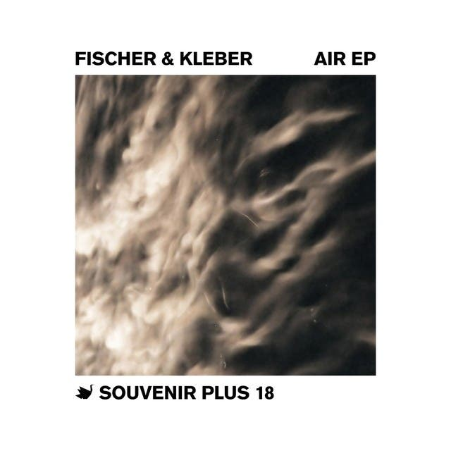 Fischer & Kleber