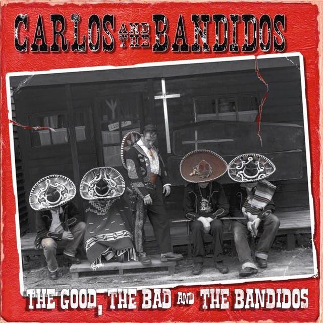 Carlos & The Bandidos