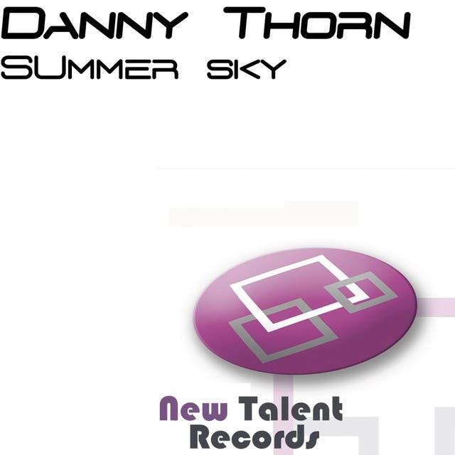 Danny Thorn