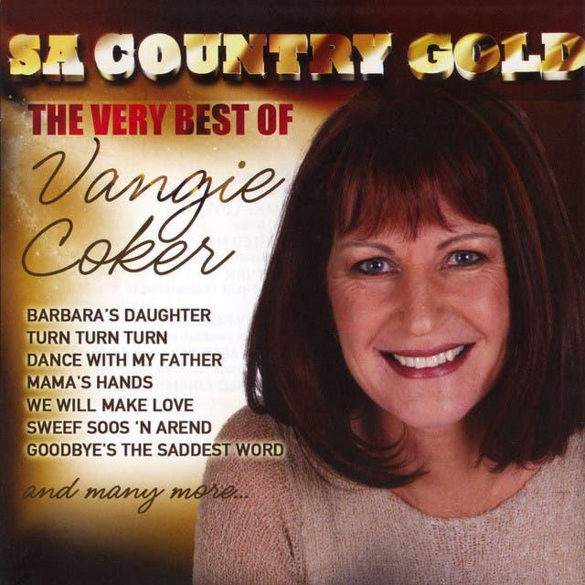 Vangie Coker