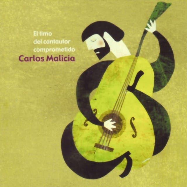Carlos Malicia