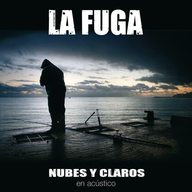 Nubes Y Claros- Acustico 2006-