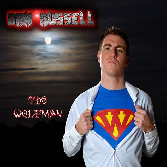 Dan Russell