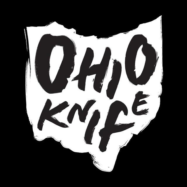 Ohio Knife