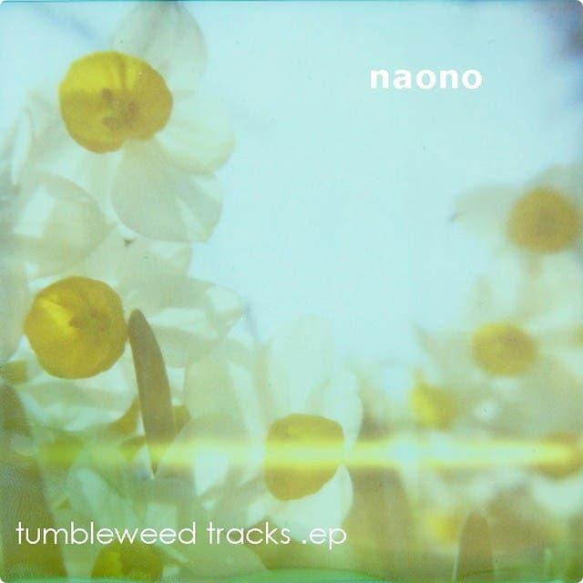 Naono image