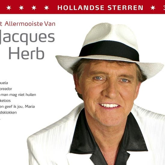 Jacques Herb image