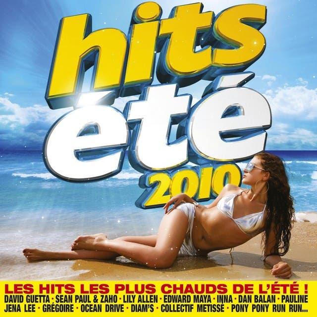 Hits Été 2010