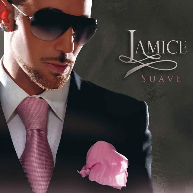 Jamice