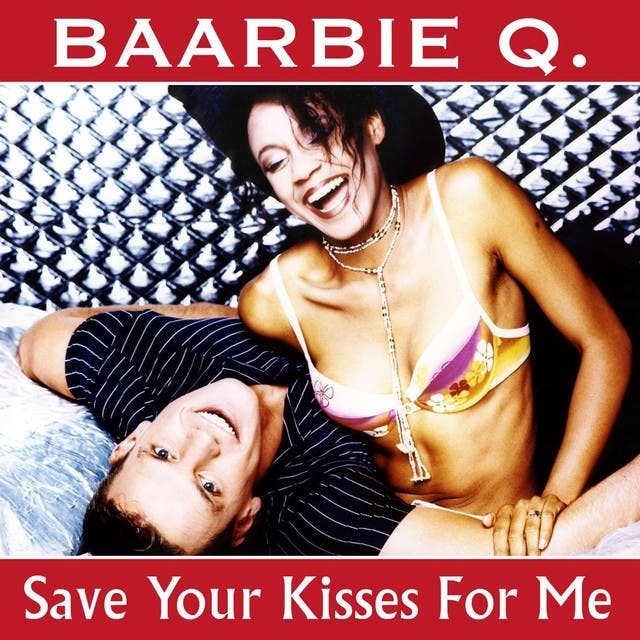 Baarbie Q.