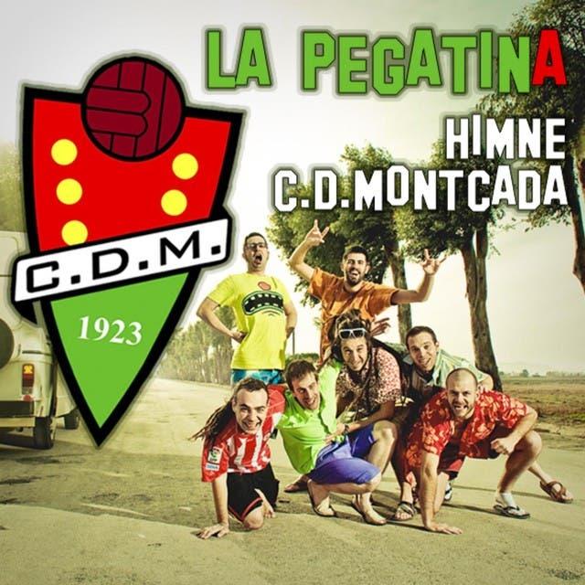 Endavant, Montcada! - Single