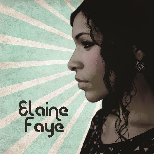 Elaine Faye