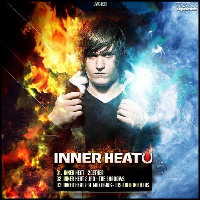 Inner Heat
