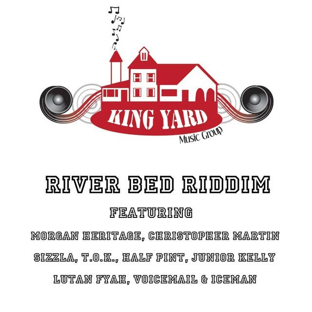 River Bed Riddim