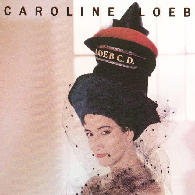 Caroline Loeb