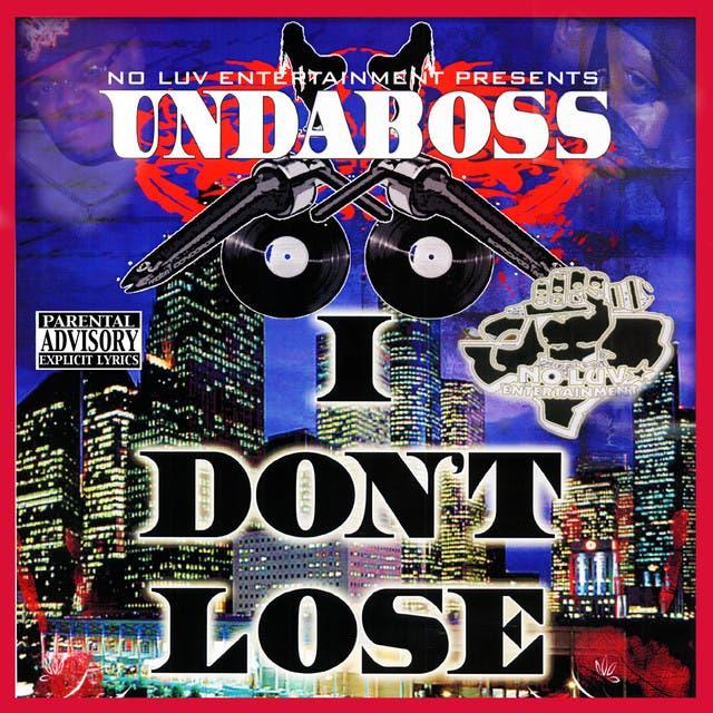 Undaboss image