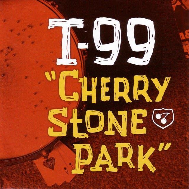 T-99 image