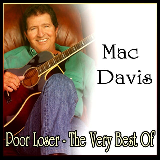 Poor Loser - The Very Best Of