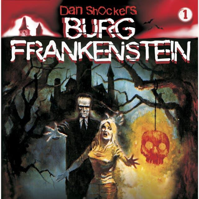 Dan Shockers Burg Frankenstein