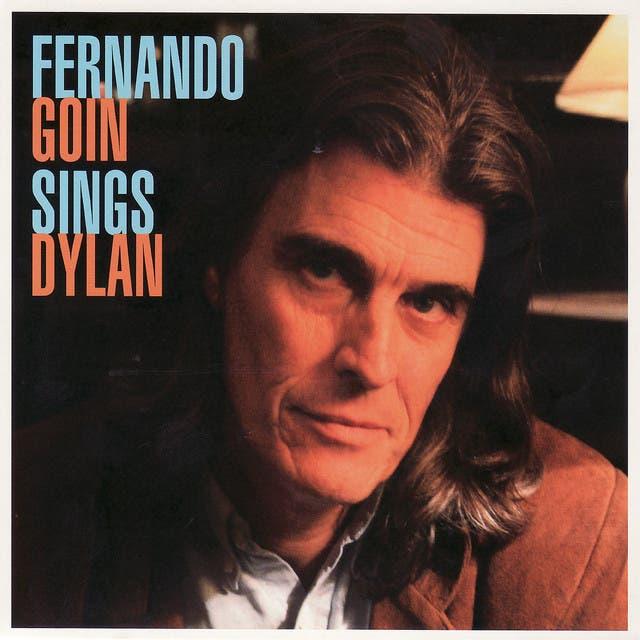 Fernando Goin
