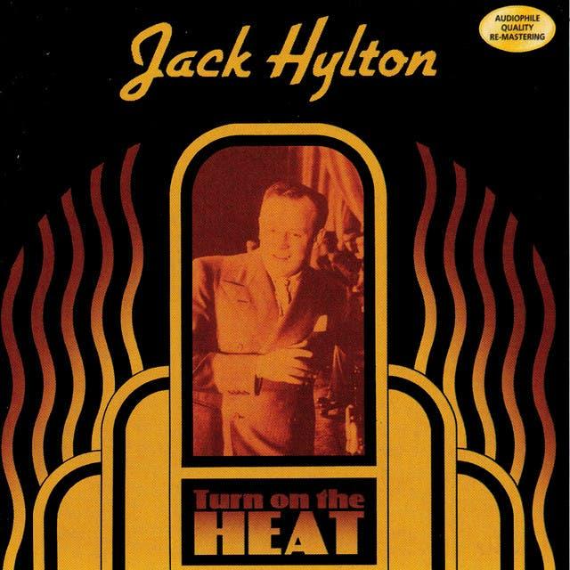 Jack Hylton image