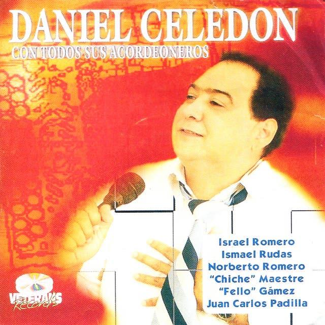Daniel Celedon
