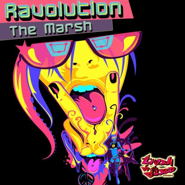 Ravolution