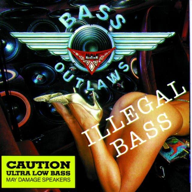 Bass Outlaws