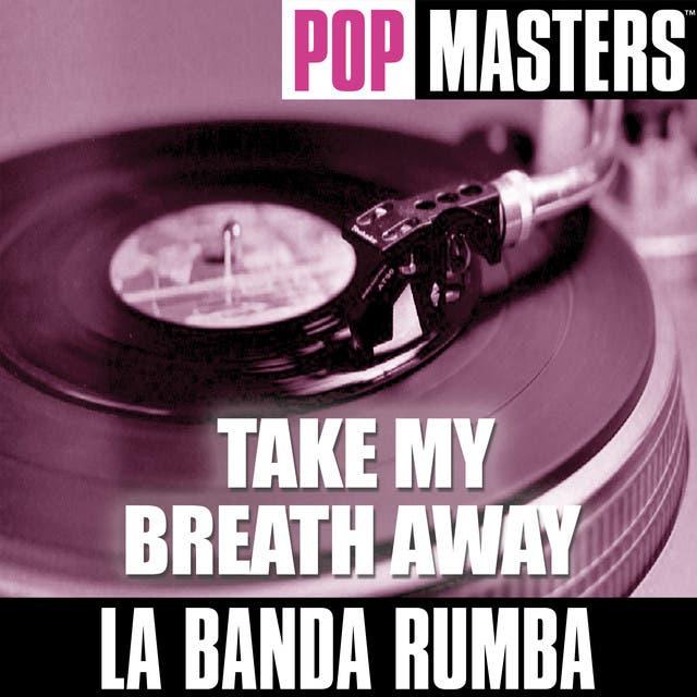 La Banda Rumba