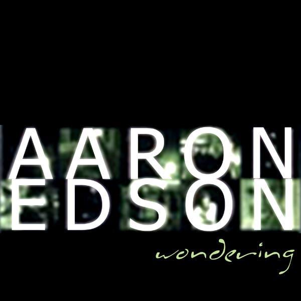 Aaron Edson image