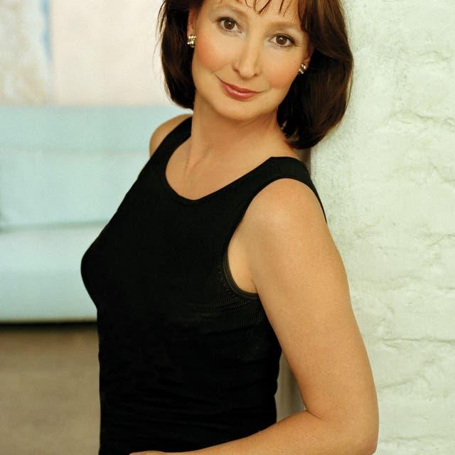 Gaby Albrecht image